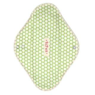 布ナプキン 使い方 おすすめ 使い方 おすすめ 布ナプキン ティプア オーガニックコットン ネル素材 レギュラータイプ