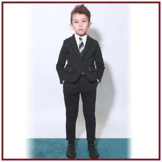 要出典  男の子 入学式 男の子 スーツ ジェネレーター プ テーラードジャケットスーツ 男の子 入学式