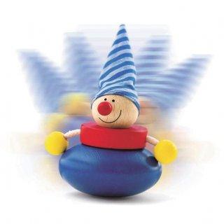 要出典 生後6ヶ月おもちゃ ハバ ぐらぐら・オーリー