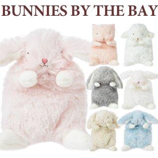 要出典 赤ちゃん ぬいぐるみ バニーズバイザベイ(Bunnies By The Bay) ふわふわベビー 雪うさぎの赤ちゃん
