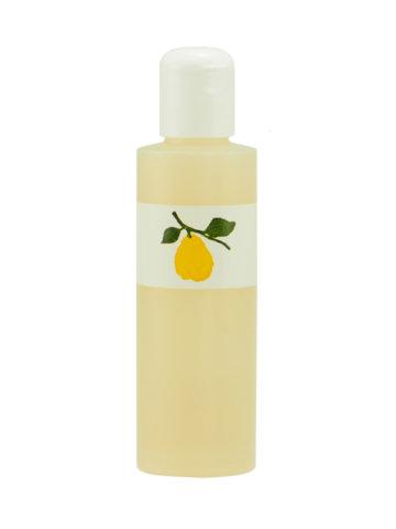 要出典  妊娠線 ローション 花梨の化粧水