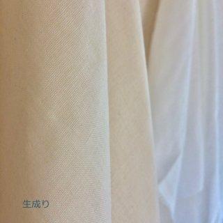要出典 ガーゼハンカチ 作り方 2重織 ダブルガーゼ