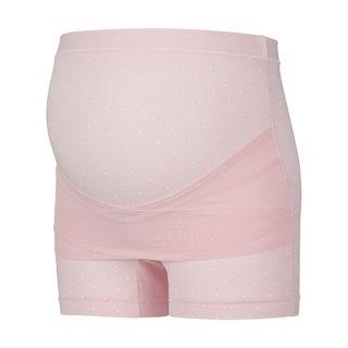 要出典 マタニティガードル ピジョン 骨盤サポート妊婦帯パンツ
