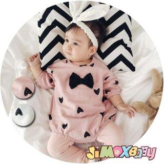 要出典 韓国ベビー服 JI'max Baby ジーマックス ベビー