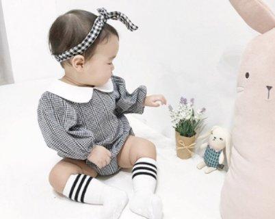 要出典 韓国 ベビー服 ショップ SelectShop Juno(セレクトショップ ジュノ)