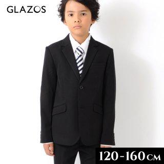 卒業式 男の子 ジャケット GRAZOS(グラソス)テーラードジャケット