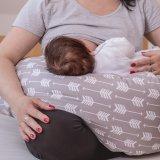 授乳クッション 授乳 枕 新生児