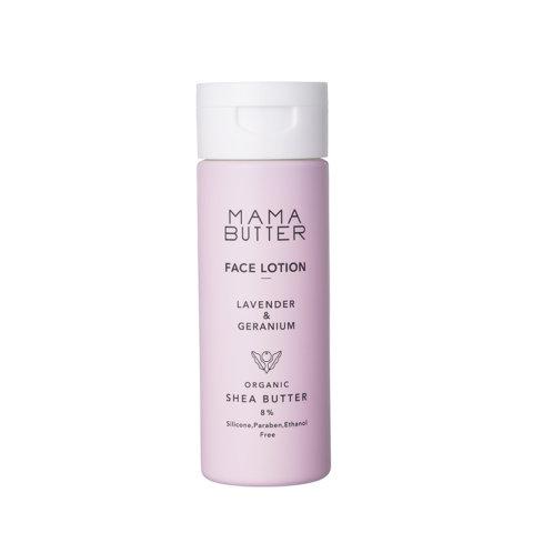 要出典 妊婦化粧水 ママバター フェイスローション