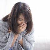 日本人 女性 熱 風邪