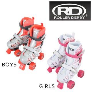 要出典 ローラースケート 子供 ローラーダービー ローラースケート トラックスター