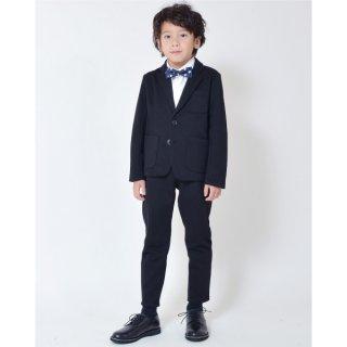 要出典  男の子 入学式 男の子 スーツ ジェネレーター カノコポンチ スーツ 男の子 入学式
