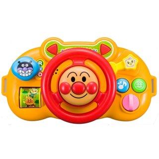 要出典  アンパンマン おもちゃ 1歳 0歳 アガツマ アンパンマン おでかけメロディハンドル