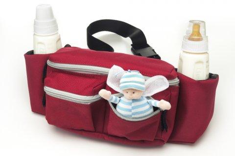 赤ちゃん 鞄 マザーズバッグ