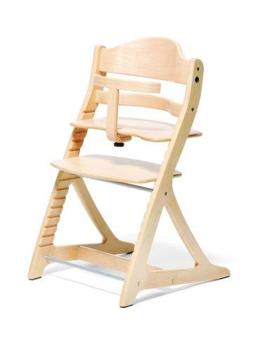 要出典 離乳食 椅子 大和屋 すくすくチェア プラス ガード付