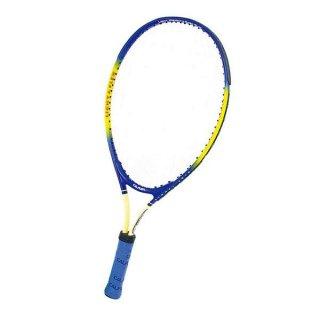 要出典 テニスラケット 子供 カルフレックス テニス 硬式 ラケット KIDS用 CAL-23III