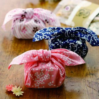 要出典 出産祝い 食べ物 TABEKURABE(たべくらべ) お米と鯛のセット