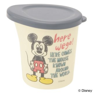 要出典 子供用コップ トレーニングカップ フィーディングドリンクカップ ミッキーマウス