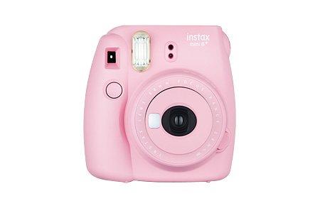 要出典  カメラ おもちゃ 富士フイルム インスタントカメラ チェキ instax mini8プラス
