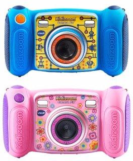 要出典  カメラ おもちゃ VTech Kidizoom Camera Pix