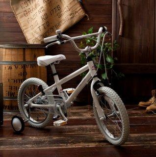 要出典 幼児 自転車 アルコバ 子供用自転車 幼児車