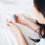 日本人 妊娠検査薬 女性