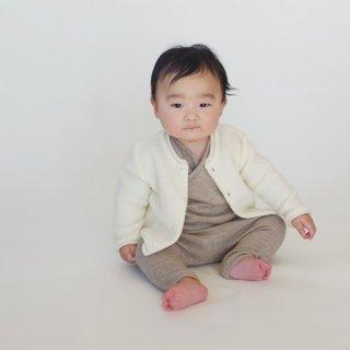 出産祝い ブランド ベビー服 コフク
