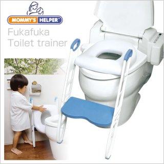 要出典 補助便座 おすすめ 補助便座 ふかふかトイレトレーナー