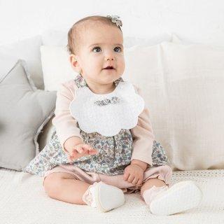 出産祝い ブランド ベビー服 センスオブワンダー