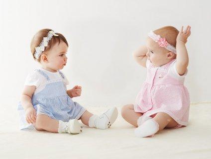 出産祝い ブランド ベビー服 ミキハウス