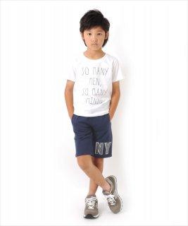 要出典 激安子供服 子供服のS&H