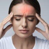 女性 頭痛 更年期