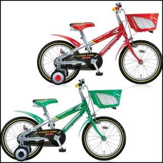 要出典  幼児 自転車 ブリヂストン キッズバイク クロスファイヤーキッズ