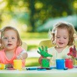 子供 女の子 1歳 2歳 遊び