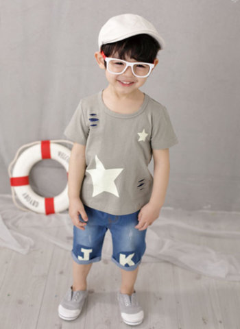 要出典 韓国子供服 CHUMCHUM(チャムチャム)