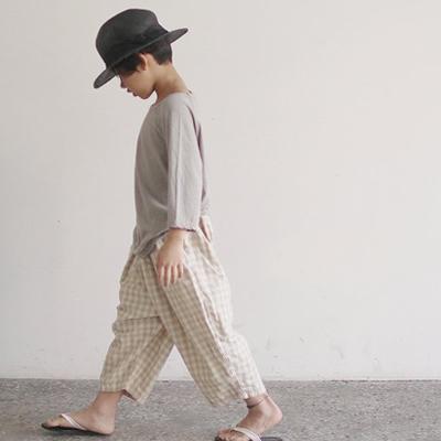 要出典 韓国子供服 Ipunia(イプニア)