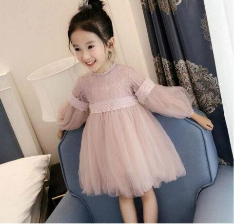 要出典 韓国子供服 BEBE FASHION(べべファッション)