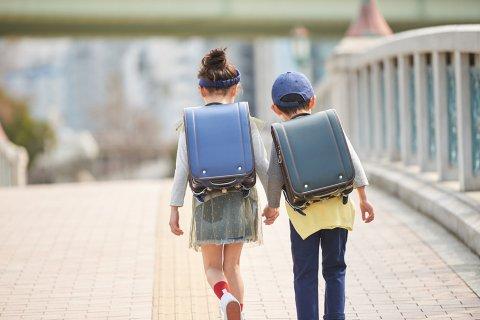 要出典 ランドセル 人気 堀江鞄製造 ランドセル