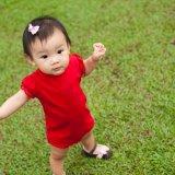 赤ちゃん 日本人 11ヶ月