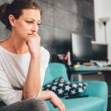 女性 悩み 更年期