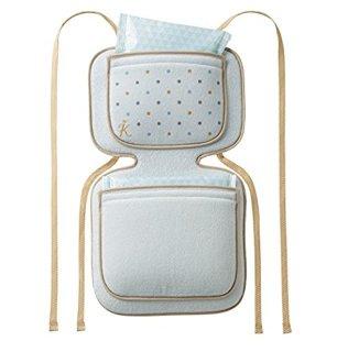 要出典 ベビーカー 保冷シート 丹平製薬 カンガルーの保冷保温やわらかシート