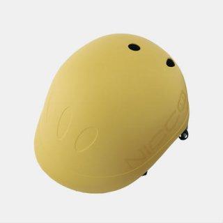 要出典 ヘルメット 子供 ニコ キッズ用 ヘルメット ビートル