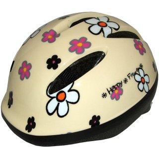 要出典 ヘルメット 子供 エフエスジャパン 子供用 自転車ヘルメット CH-1