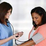 血圧 更年期 高血圧 低血圧