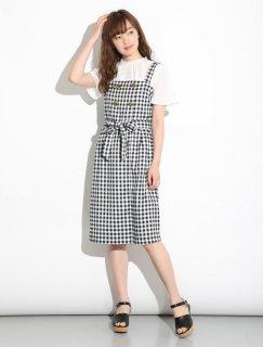 要出典 女子小学生のファッション ハニーズ