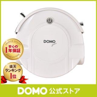 要出典 ロボット掃除機 おすすめ DOMOオートクリーナー ロボット掃除機