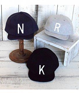 要出典 キッズ 帽子 男の子 グリンバディ 男の子 キッズ 帽子 Kids Soft Logo Cap