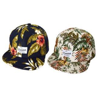要出典 キッズ 帽子 男の子 グリンバディ 男の子 帽子 Kids Palm Tree Cap