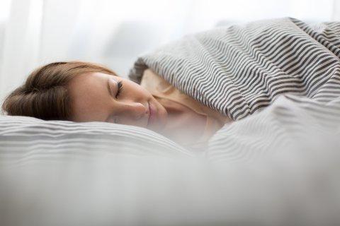 寝込む 倦怠感 女性