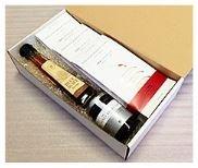 要出典 出産内祝い お取り寄せとギフトのタベリエ 組み合わせボックス