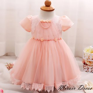 要出典 ベビードレス 赤ちゃん ベビードレス 赤ちゃんドレス